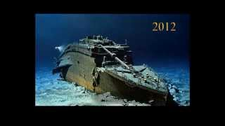 getlinkyoutube.com-TITANIC TRIBUTE 1912 - 2012