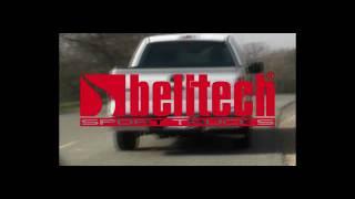 2010 Dodge ram front bump stop.mpg