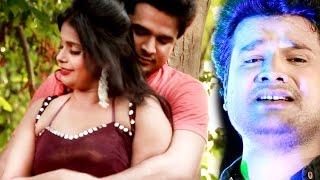 getlinkyoutube.com-रोवाता दिल  - Ritesh Pandey - Rovata Dil - New Bhojpuri Songs 2016 -Bhojpuri Sad Song 2016