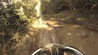 getlinkyoutube.com-Finding an abandoned truck