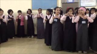 getlinkyoutube.com-اليوم العالمي للمعلم والمعلمة في ابتدائية امامة بنت حمزة