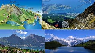 121. Ελβετία