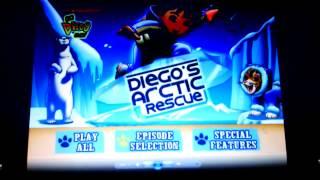 getlinkyoutube.com-Go Diego Go!- Diego's Arctic Rescue