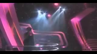 getlinkyoutube.com-Ada Apa Dengan Cinta Rina Nose with Fahrul