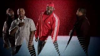 Kollosus - Settin' Standards (feat. Gucci Mane)