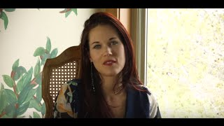 getlinkyoutube.com-F*ck The Law of Attraction - Teal Swan -