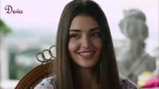 getlinkyoutube.com-Seni Çok Ama Çok Seviyorum - احبك كثيرا  - أغنية تركية مترجمة