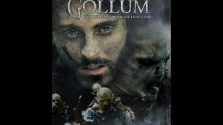 getlinkyoutube.com-The Hunt For Gollum- Legendado