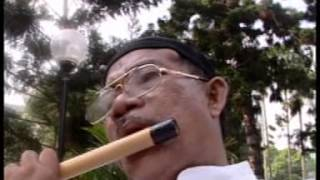 getlinkyoutube.com-Yallah Bihusnil Khatimah by Hj. Rahmawati Jamal MA