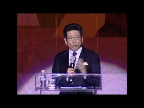20130320-【為土地種一個希望】-嚴長壽演講