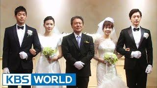 getlinkyoutube.com-Seoyeong, My Daughter | 내딸 서영이 - Ep.50 (The Final Episode)