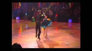getlinkyoutube.com-Emily Bear on Dancing With The Stars