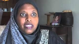 Yabainika Kundi La ISIS la Syria Laanza Kuwasajili Vijana Humu Nchini