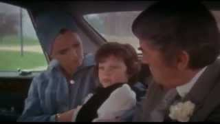 getlinkyoutube.com-The Omen (1976) - Trailer