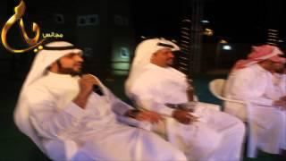 getlinkyoutube.com-حسن الزبادين