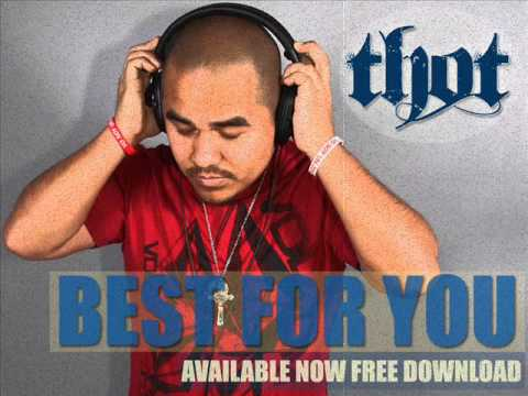 Thumbnail image for 'Let Me Introduce You to a Catholic Rapper:  Alfonso Pedroza'