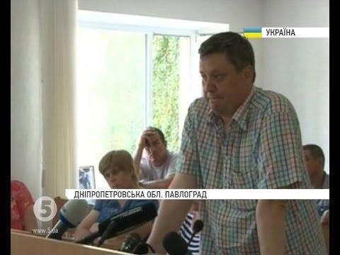 Начальника Генштаба допросили по делу катастрофы Ил-76 в Луганске.