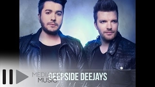 getlinkyoutube.com-Deepside Deejays - In My Heart (Lyric Video)