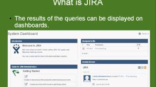 getlinkyoutube.com-Jira Administration Tutorial - Introduction - Part 1