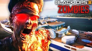 "getlinkyoutube.com-BLACK OPS 3 ""HIJACKED"" ZOMBIES REMAKE! - CALL OF DUTY ZOMBIES CUSTOM MAP GAMEPLAY!"