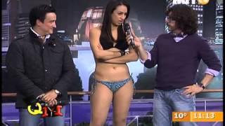 getlinkyoutube.com-Queremos mas - Robo de Bikinis
