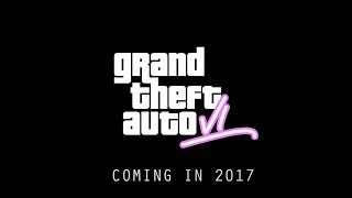 getlinkyoutube.com-GTA 6  - Grand Theft Auto VI: Official Engine Gameplay Trailer (WARNING GTA 6 HOAX)