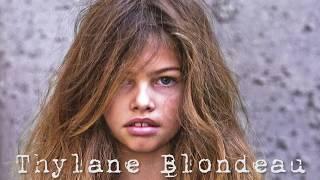 getlinkyoutube.com-Top 5 Most Beautiful Child Models