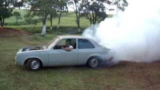 getlinkyoutube.com-Chevette AP 1.8 Injetado girando bonito!!