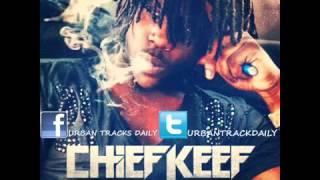 getlinkyoutube.com-Chief Keef - Finally Rich (Prod. Young Chop)