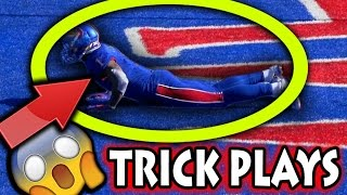 getlinkyoutube.com-Greatest Trick Plays in Football History