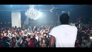 Meek Mill - Dream Chasers Never Sleep (Episode 5)