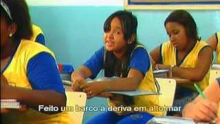 getlinkyoutube.com-Bruna Karla - Deus Tremendo ( Clipe )