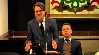 10.04.2015 – Iacob Coman – Locul și Vina