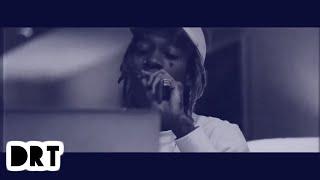 getlinkyoutube.com-Wiz Khalifa ft.Two-9 & Ty Dolla $ign - Full House (Music Video)