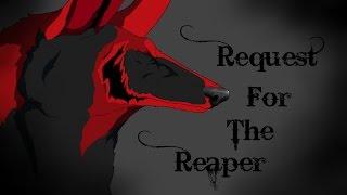 getlinkyoutube.com-Request for the reaper