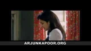 getlinkyoutube.com-Ishaqzaade  Deleted Scene #1  Arjun Kapoor , Parineeti Chopra