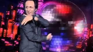 getlinkyoutube.com-M Show 25  Dance  قسمتیازامشو۲۵...حسینیلختمیشود...هاها.