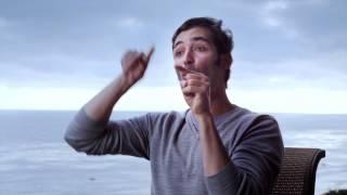 getlinkyoutube.com-Jason Silva: Back to the Future
