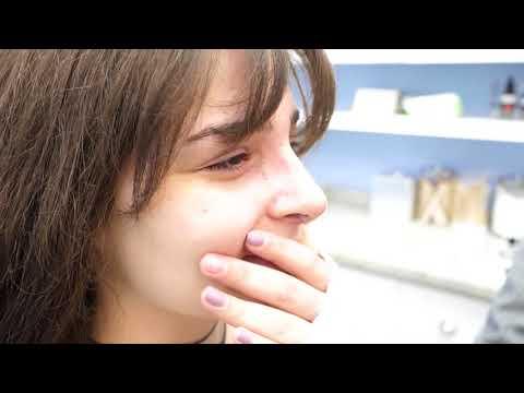 New York & NYC Video Testimonials | Dr. Steven Pearlman