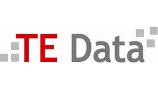 الحلقة2   كيفية تغيير باسورد واسم شبكة الواى فاى TE Data