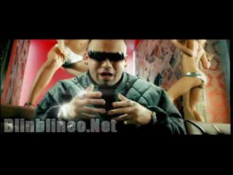 Myspace  Wisin y yandel feat don omar
