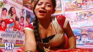 getlinkyoutube.com-ढीला कईला ए राजा मोर टाईट समान ❤❤ Bhojpuri Video Songs 2016 New ❤❤ Ranjeet Panday [HD]