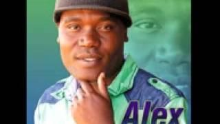 Alex Kamonga   KUPEPESA