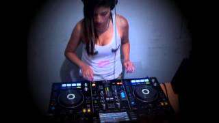 getlinkyoutube.com-MIX HIP HOP ELECTRO BY DJ SANDY DONATO