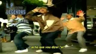 getlinkyoutube.com-Chris Brown - Yo (Excuse Me Miss) LEGENDADO (PAULINHO)