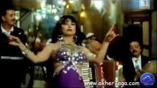 getlinkyoutube.com-الصراحه راحه للمغنية اللبنانية مروى