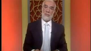 getlinkyoutube.com-Omar Abdelkafy البيوت الآمنة 25 عمر عبد الكافي - اللغة العالمية