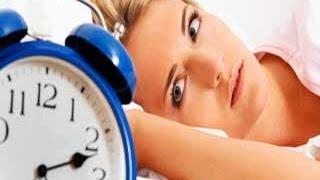 getlinkyoutube.com-इनसोमनिया या नींद की बीमारी से कैसे निपटें - Onlymyhealth.com