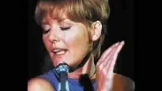 getlinkyoutube.com-Petula Clark ' This Is My Song'  in Stereo