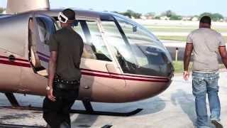 Breezy Montana & Bandman Kevo - Gucci Holic